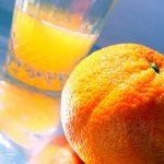 Požírače a zabijáci vitamínů – co nebo kdo nám v těle bere vitamíny?