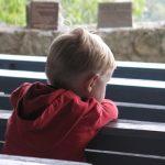 Zácpa u dětí – proč vzniká a jak ji řešit?
