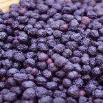 Maqui berry a zdraví – superovoce plné antioxidantů