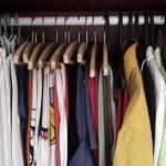 I oblečení může způsobovat zdravotní problémy – víte jaké?
