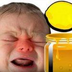 Rýma u dětí – máme TOP 8 tipů jak na ni a jak ji léčit