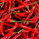 Tukožroutské potraviny – spalovače tuku najdete i mezi běžnými jídly