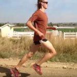 Jak začít běhat a u běhání vydržet?