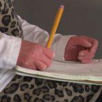 Ichtyóza – znepříjemňuje život nejen po estetické stránce