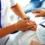 Infekční choroby a onemocnění – co to je a podívejte se na ty nejzávažnější