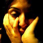 """Maniodepresivní psychóza (bipolární afektivní porucha) – když vaše nálada jde """"ode zdi ke zdi"""""""