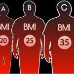 Metabolický syndrom – příznaky, příčiny, prevence a léčba