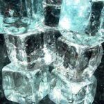 Led a krása – hledáte originální kosmetiku? Zkuste led!
