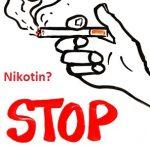 Nikotin a zdraví – proč je tak nebezpečný?