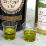 Proč a jak pít olivový olej na lačný žaludek? A jak poznáte kvalitní olivový olej?