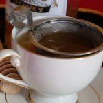 Nejlepší nápoje při hubnutí a dietě – které to jsou?