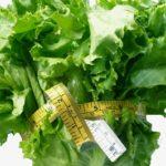 Které diety držíte nejčastěji?