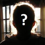 """Prosopagnosie (obličejová slepota): """"Odkud jen toho člověka znám?"""""""
