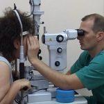 Zelený zákal (glaukom) – příznaky, příčina a léčba