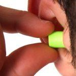 Rizika pro poškození sluchu – jaká jsou ta největší?