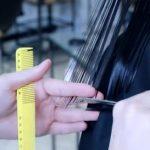 Jak na jemné a tenké vlasy bez objemu? Jak je vhodně upravovat?