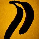 Banánový olej pro vlasy a pleť – jaké má účinky?