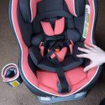 Jak a podle čeho vybrat vhodnou autosedačku pro dítě?
