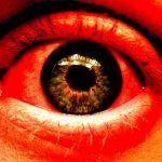 Nejčastější onemocnění očí – jaká to jsou a jak je léčit?