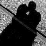 Sexuální dysfunkce žen – které známe a jak na ně?