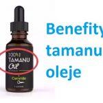 Olej tamanu a jeho účinky na krásu i zdraví