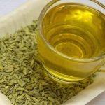 Fenyklový čaj a jeho největší zdravotní benefity