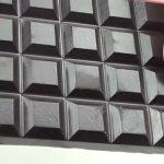 Hořká čokoláda a jaké má účinky na naše zdraví