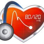 Jak snížit vysoký krevní tlak bez léků?