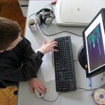 Syndrom počítačového vidění – neblahý vliv dlouhodobé práce s počítačem na váš zrak