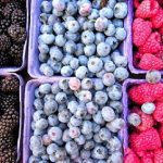 Jídlo, potraviny a nálada spolu mohou souviset. Jak být v pohodě?