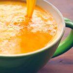 Mléko s kurkumou – zázračný drink pro vaše zdraví