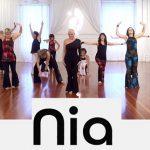 Nia cvičení (tanec) a jeho vliv na zdraví