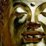 Jaký mají vliv tantra masáže na naše zdraví?