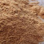 Camu Camu – bomba přirozeného vitamínu C