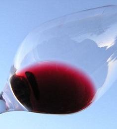 Červené víno a zdraví - jak to je?