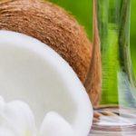 Kokosový olej a cukrovka – přírodní bojovník proti tomuto onemocnění