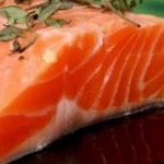 Losos – maso plné zdravých omega 3 kyselin