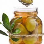 Olivový olej jako superpotravina – proč si ho dát?