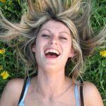 TOP 7 tipů jak být plní energie po celý den