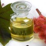 Ricinový (kastorový) olej a jeho účinky – na akné i proti stárnutí
