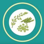 Co jsou funkční potraviny a superpotraviny? Znáte mezi nimi rozdíl?
