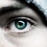 Jak zlepšit zrak?