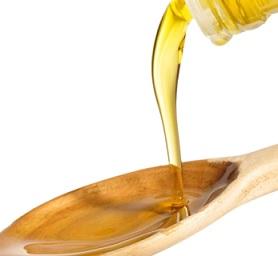 Jak může olej z rýžových otrub pomoci vašemu zdraví?