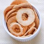 Zdravé recepty se sušeným ovocem