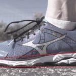 Jak správně vybrat zdravé sportovní boty?