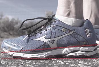 Co je dobré vědět o výběru sportovních bot?