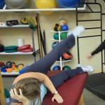 Wellness pomáhá bojovat i s nadváhou