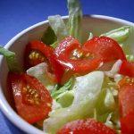 Které látky v potravinách jsou nejzdravější? Zjistěte, jaké látky vás chrání.
