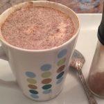 Skořicové mléko – jaké má účinky + recept
