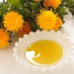 Světlicový olej (neboli olej ze světlice barvířské) – jaké má účinky?